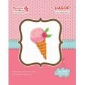 Матренин Посад 6098 Мороженое