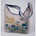 Матренин Посад 9037 Декоративная сумка из холста