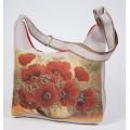 Матренин Посад 9040 Декоративная сумка из холста