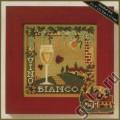 Mill Hill MH14-7101 Vino Bianco (Белое вино)
