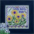 Mill Hill MHCB212 Daisy Days (Маргаритки)
