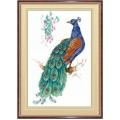 МП Студия НВ-536 Птица счастья
