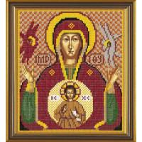 Nova Sloboda Н9060 Богородица Знамение
