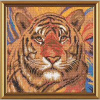 Nova Sloboda НС2246 Тигр
