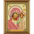 Nova Sloboda С6002 Богородица Казанская