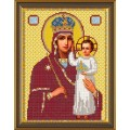 Nova Sloboda С9027 Богородица Призри на смирение