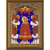 Nova Sloboda СК9003 Богородица Прибавление ума