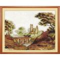 Овен 131 Старый замок