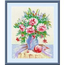 Овен 147 Букет цветов