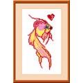 Овен 175 Золотая рыбка