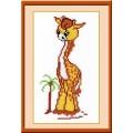 Овен 176 Жирафик
