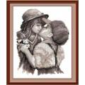 Овен 260 Поцелуй