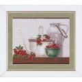 Овен 394 Кухонный натюрморт