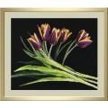 Овен 520 Букет тюльпанов