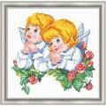 Овен 627 Ангелочек