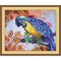 Овен РТ-005 Попугай