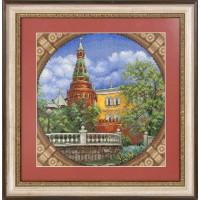 Panna АС-1149 Александровский сад
