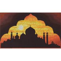 Panna АС-1316 Мечеть на закате