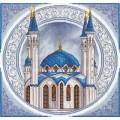 Panna АС-1384 Мечеть Кул-Шариф (г. Казань)