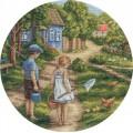 Panna Д-1570 Дорогой детства