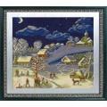 Panna ДЕ-1113 Рождественская ночь