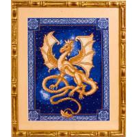 Panna Ф-0488 Небесный дракон