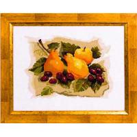 Panna Ф-0644 Спелые фрукты