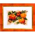 Panna Ф-0670 Красные яблоки