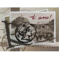 Panna ГМ-1532 Воспоминания о Риме