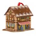 Panna ИГ-1573 Волшебный домик