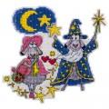 Panna ИГ-1610 Все звезды неба для тебя!