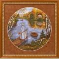 Panna ИС-1074 Ранняя осень