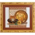 Panna Н-0839 Глиняная посуда