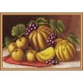 Panna Н-0916 Дыни и яблоки
