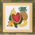 Panna Н-1078 Экзотические фрукты