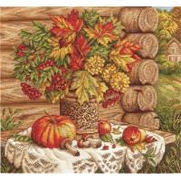 Panna Н-1392 Осенний натюрморт