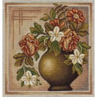 Panna Н-1586 Палые листья