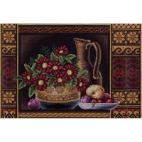 Panna Н-1706 Цветы для Афродиты