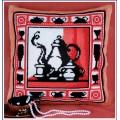Panna ПД-0523 Горячий чай
