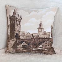 Panna ПД-1725 Злата Прага