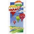 Panna ПР-0531 Воздушные шары