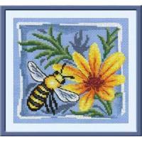 Panna ПС-0630 Трудолюбивая пчелка