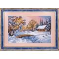 Panna ПС-1259 Зимняя сказка