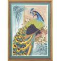 Panna ПТ-1680 Птица счастья