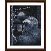 Panna ПТ-1767 Легенда о птице