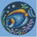 Panna Р-0555                    Рыбка-хирург