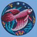 Panna Р-0558                    Рыбка-петушок
