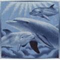 Panna Р-1084 Морские глубины