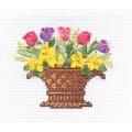 Panna Ц-0907 Аромат весны