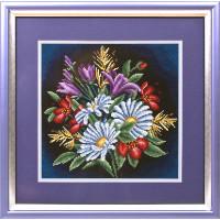 Panna Ц-0957 Луговые цветы